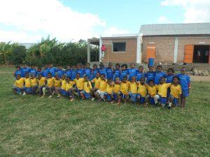 Enfants RCTS