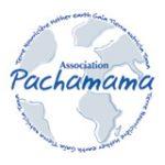 logo-pachamama
