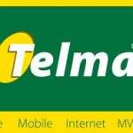 logo-telma